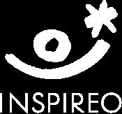 logo inspireo