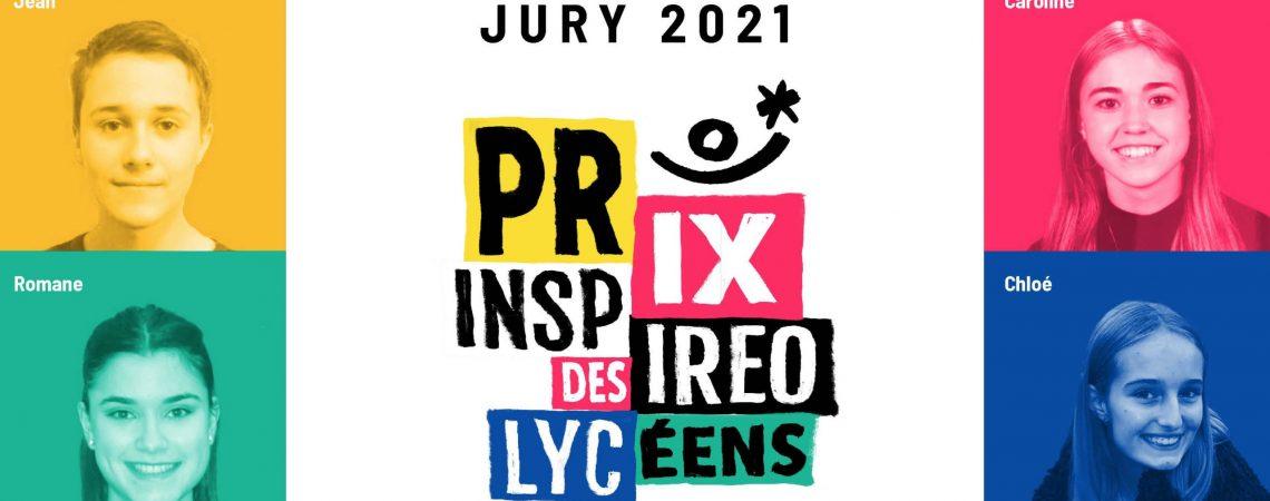 Jury_prix_2021
