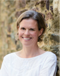 Sophie Borde-Petillon
